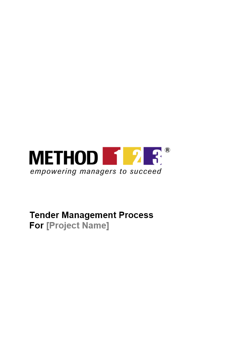 Tender process invitation to tender close nvjuhfo Images