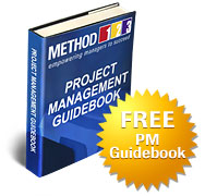 Free Project Management Guidebook