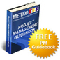 Project Management Template eBook
